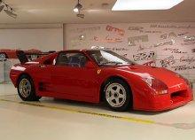 4 nap Olaszországban, a Ferrari legendájának nyomában, busszal, reggelivel, 3*-os szállással