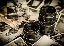 Fotós képzés a világszerte elismert Imre Dezsőtől
