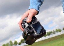 10 alkalmas kezdő-középhaladó fotóstanfolyam