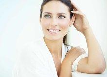 Kozmetikai Prestige ajándékutalvány a Relax Spa szalonba, tisztító arckezelés, ultrahangos hatóanyag-bevitel