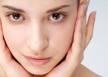 Solanie Mezopeptide bőrtömörséget fokozó ultrahangos kezelés
