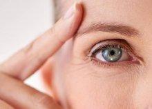 Solanie Mezopeptid kezelés a mimikai ráncok ellen