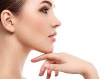 Orvoskozmetikai arcfiatalítás