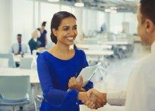 Online HR & pénzügyi folyósító képzés angol nyelven az International Open Academy-től