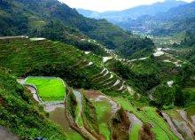 Körutazás Laoszban, Vietnámban és Kambodzsában, 13 éjszaka szállással 4*-os szállodákban