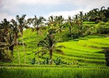 Körutazás Indonéziában, 16 nap 3-4*-os szállodákban félpanzióval, belépőkkel