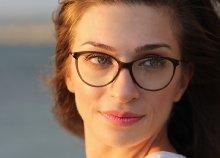 Komplett szemüveg választható kerettel, látásvizsgálattal a Dream Optika jóvoltából