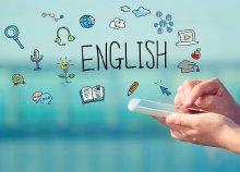 Online Angoltanár továbbképzés