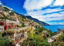 7 napos körutazás Olaszországban, 3-4*-os szállásokkal, reggelivel, buszos utazással