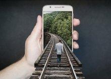 Online Photoshop és CorelDraw tanfolyam