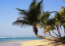10 nap Dominikán, a Vista Sol Punta Cana**** hotelben, all inclusive ellátással és repülőjeggyel