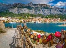 7 napos nyaralás Bosznia-Hercegovinában, tengerparti lazítással, félpanzióval és buszos utazással