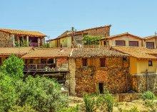 4 nap Cipruson Húsvétkor, Május 1-jén vagy Pünkösdkor, félpanzióval, 3*-os szállással, repülőjeggyel