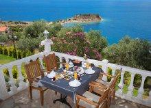 8 nap 2 főre Kusadasiban, az Égei-tenger partjánál, repülővel, félpanzióval a Neopol Deluxe Hotelben***