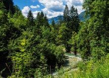 3 napos kalandozás Ausztriában, buszos utazással, reggelivel és idegenvezetéssel