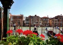 4 napos városnézés Velencében, busszal, 3*-os szállással, reggelivel, idegenvezetéssel