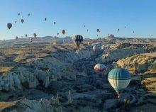 Körutazás Nyugat-Törökországban, repülőjeggyel, illetékkel, 3-4*-os szállásokkal, reggelivel