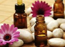 Aromaterápia a mindennapokban című tanfolyam 2 x 3 órában a Relax – Állj! Academy jóvoltából