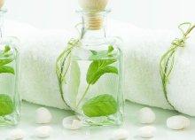 Fitoterápia és nyomelem-vitamin terápia 2 x 3 órában a Relax – Állj! Academy jóvoltából