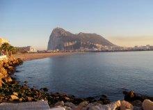 6 vagy 7 nap Andalúziában, repülőjeggyel, félpanzióval, május 1-jén vagy október 23-án is