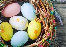 4 napos húsvéti kirándulás Stájerországban, buszos utazással, félpanzióval, programokkal