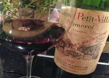 4 napos francia bortúra a Margaux és a Saint Émilion borvidéken, repülőjeggyel, illetékkel, reggelivel