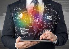 Online értékesítési tanfolyam, az International Open Academy jóvoltából!