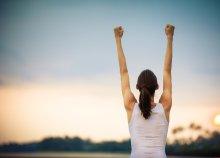 Te légy az első: önbizalom-növelő online kurzus az IOA jóvoltából