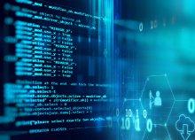 Online tanfolyam: kódolás kezdőknek, az International Open Academy jóvoltából!