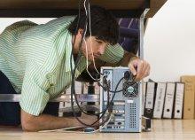 Online tanfolyam: építsd meg a saját számítógéped! az IOA jóvoltából