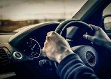 Gyorsan, kényelmesen! Online KRESZ-tanfolyam kedvezményes 10 óra vezetéssel az ATilos Autósiskola jóvoltából!