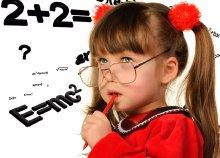 Online matematika tanfolyam általános iskolások részére (5-8 osztályig)