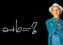 Online matematika tanfolyam középiskolások részére (9-12. osztályig): tanulj könnyen és egyszerűen!