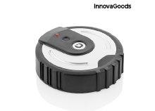 InnovaGoods Home Houseware robotporszívó
