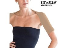 Fit X Slim karformázó (3 darabos)