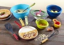 A főzés innovatív nagykövete: Delimano kedvezmények!