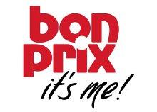 Bonprix: az értékálló divat, számtalan kedvezménnyel és klubtagsági lehetőséggel!