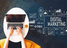 Online Marketing tanfolyam: használd ki az internet adta lehetőségeket!