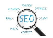 Keresőoptimizáló online tanfolyam (SEO): hogyan is jelenjen meg az első találok között a weboldalad?