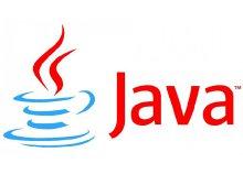 Tanulj JAVA-t online: legyél a legelterjedtebb programozási nyelv birtokában!