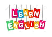 Kezdő angol online tanfolyam: A1 és A2 - a The Bright Academy jóvoltából!