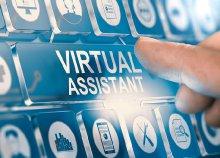 Online virtuális asszisztens képzés a The Bright Academy jóvoltából!