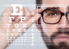 Dioptriás szemüveg Dream Optikában