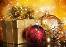 4 vagy 6 napos karácsonyi pihenés 2 főre Hajdúszoboszlón, a Laci Betyár Fogadóban