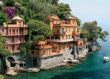4 nap Firenzében, Toszkánában, Ligúriában, buszos utazással, reggelivel, idegenvezetéssel