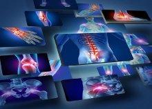 Quantum rezonanciás teljes körű egészségügyi állapotfelmérés a Medklinik Team jóvoltából