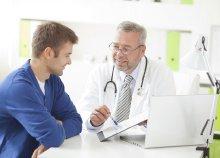 Hereultrahang a MyDoctor Egészségközpontban
