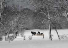 3 napos téli pihenés 2 főre mélyre Szilvásváradon, a Szalajka Fogadó és Étteremben, reggelivel