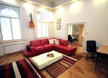 Szakértő ingatlan fotózás tanácsadással a Blende Fotó Budapest - gabor* photography-tól