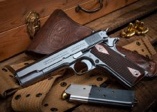 65 lövéses csomag 13 különböző legendás fegyverrel a Bunker Shooting jóvoltából